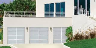 Giving For You Our Experienced Garage Door Service And Repair Techniques  For All Of Lancaster, CA And Past.